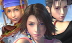 Final Fantasy X 2 HD Remaster 09 05 2013 head 4
