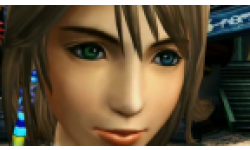 final fantasy x hd FFXHD 02 18 capture screenshot head vignette 01