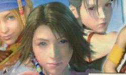 Final Fantasy X HD vignette 23042013