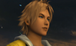 Final Fantasy X X2 HD Remastered 22 03 2013 head 3