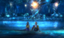 Final Fantasy X X2 HD Remastered 22 03 2013 head 6