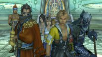 Final Fantasy X X2 HD Remastered 22 03 2013 screenshot (11)