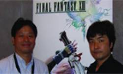final fantasy xiii 13 ffxiii kitase interview icon