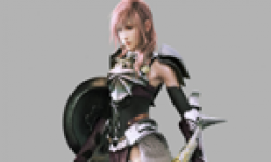Final Fantasy XIII 2 08 09 2011 head 1