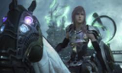 Final Fantasy XIII 2 08 09 2011 head 6