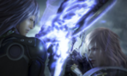 Final Fantasy XIII 2 08 09 2011 head 9