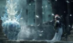 Final Fantasy XIII 2 14 07 2011 head 2