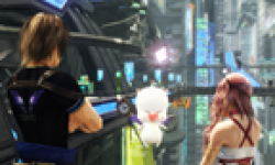 Final Fantasy XIII 2 19 11 2011 head 2
