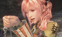 Final Fantasy XIII 2 2012 05 14 12 033