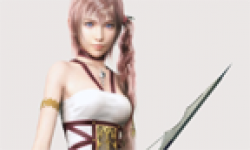 Final Fantasy XIII 2 22 08 2011 head 1