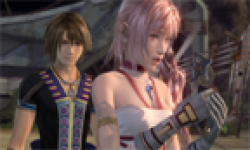 Final Fantasy XIII 2 22 08 2011 head 2