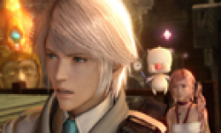 Final Fantasy XIII 2 27 10 2011 head 1