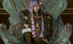 Final Fantasy XIII 2 28 11 2011 head 2