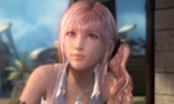 Final Fantasy XIII 2 29 08 2011 head 2