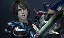 Final Fantasy XIII 2 DCL logo vignette 22.03