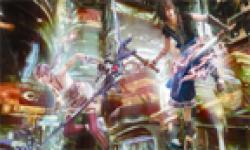 Final Fantasy XIII 2 Digital Contents Selection 13 05 2013 head
