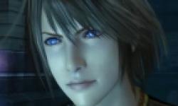 Final Fantasy XIII 2 Head 11 06 2011 01