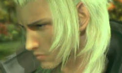 Final Fantasy XIII 2 Head 13102011 01