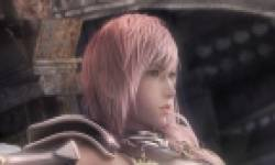 final fantasy xiii 2 head 180111 02