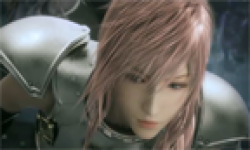 Final Fantasy XIII 2 head 1
