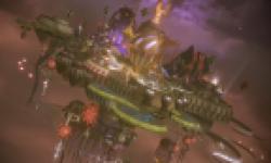 Final Fantasy XIII 2 Head 260112 01