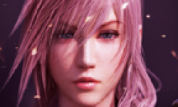Final Fantasy XIII 2 head 5