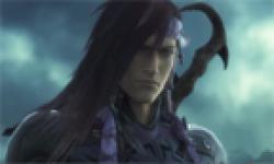 Final Fantasy XIII 2 head 8