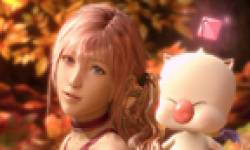 final fantasy xiii 2 head vignette 14102011 002