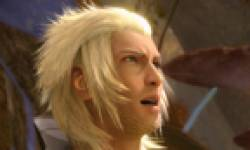 final fantasy xiii 2 head vignette 14102011 003