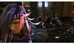 final fantasy xiii 2 screenshot capture image 02 12 2011 head