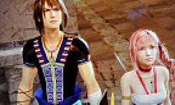 Final fantasy xiii 2 screenshot e32011 preview 2011 06 12 head