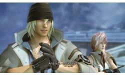 Final Fantasy XIII 2009 12 13 09 09