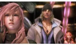 Final Fantasy XIII 4