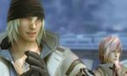 Final Fantasy XIII ff13 ps3 dual layer 360 compress