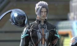 Final Fantasy XIII ffxiii 13 yaagrosch2