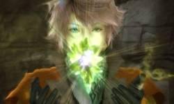 Final Fantasy XIII ico
