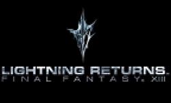 Final Fantasy XIII Lightning Returns 01 09 2012 head 1