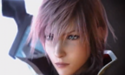 Final Fantasy XIII Lightning Returns 20 12 12 head 6