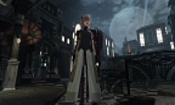 Final Fantasy XIII Lightning Returns 22 12 12 head 10