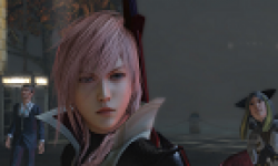 Final Fantasy XIII Lightning Returns 22 12 12 head 11