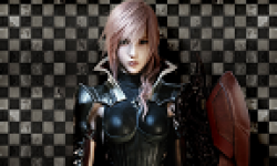 Final Fantasy XIII Lightning Returns 22 12 12 head 13