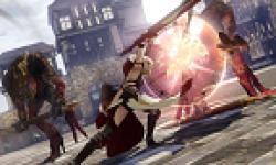 Final Fantasy XIII Lightning Returns 22 12 12 head 3
