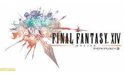 final fantasy xiv 14 famitsu title