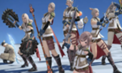 Final Fantasy XIV A Realm Reborn 04 07 2013 head