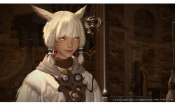 Final Fantasy XIV A Realm Reborn 11 07 2013 screenshot 5