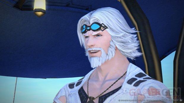 Final Fantasy XIV A Realm Reborn 11 07 2013 screenshot 8