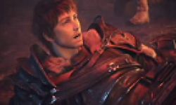 Final Fantasy XIV A Realm Reborn 11 10 2012 head 3