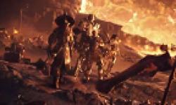 Final Fantasy XIV A Realm Reborn 11 10 2012 head 4