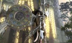 Final Fantasy XIV A Realm Reborn 15 08 2012 head 1