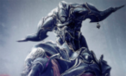 Final Fantasy XIV A Realm Reborn 23 05 2013 head 3